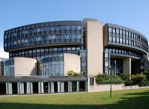 Landtag von NRW: Showdown für den JMStV