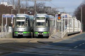 Stadtbahn Hannover - Die Preise steigen