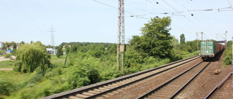 Güterumgehungsbahn